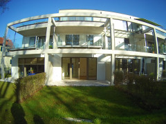 Villa Victoria - Top4