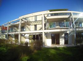 Villa Victoria - Top2